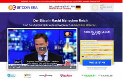 Klik hier voor de korting bij Bitcoin Era